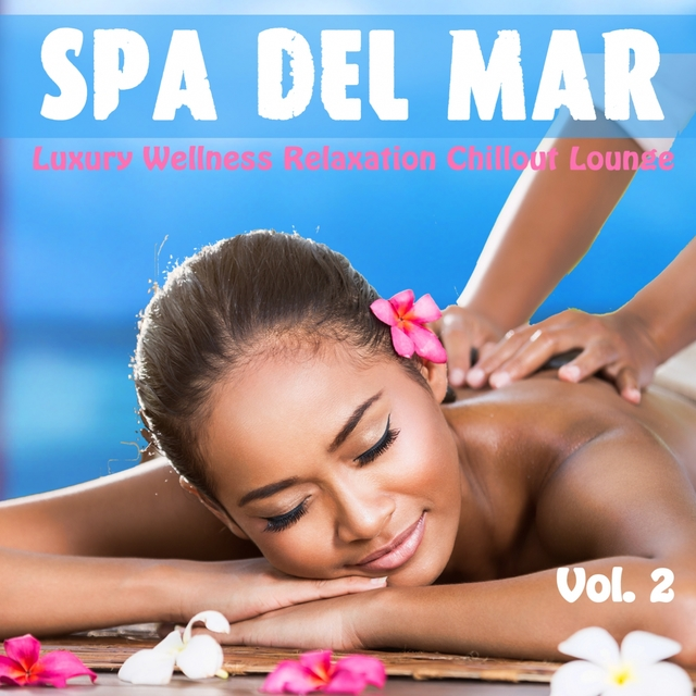 Spa Del Mar, Vol. 2