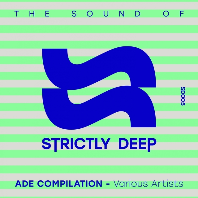 The Sound of Strictly Deep