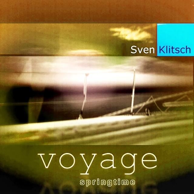 Voyage (Springtime)