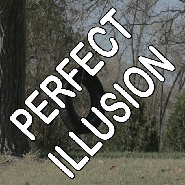 Perfect Illusion - Tribute to Lady Gaga
