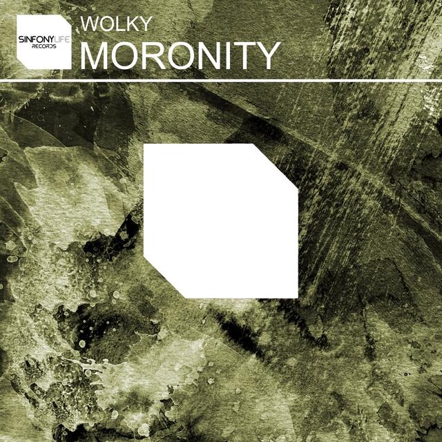 Moronity