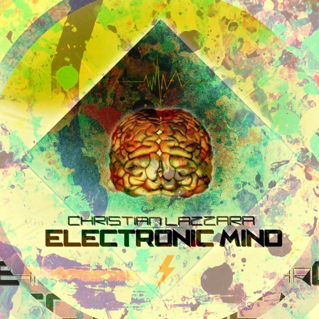 Electronic Mind