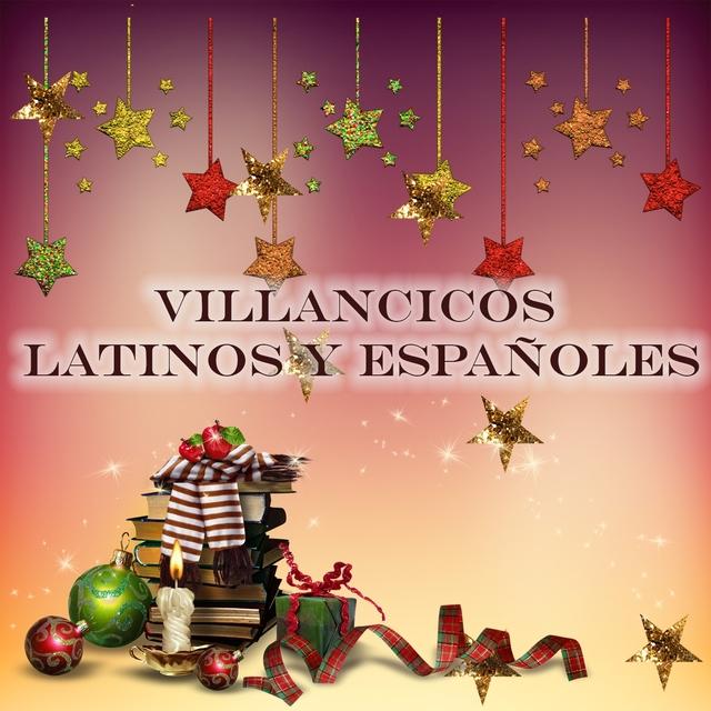Villancicos Latinos y Españoles