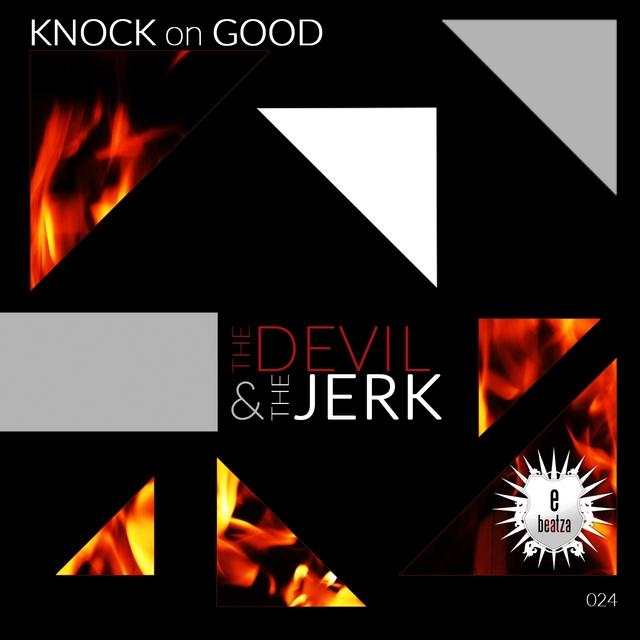 Knock on Good