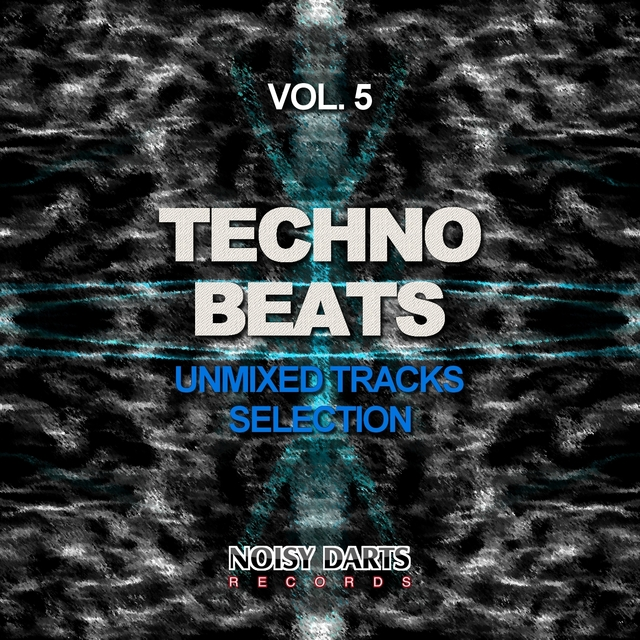 Techno Beats, Vol. 5