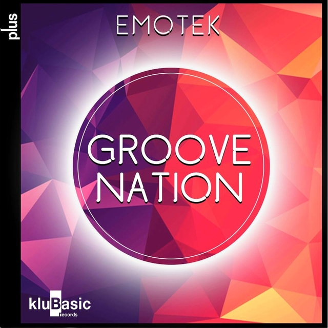 Groove Nation