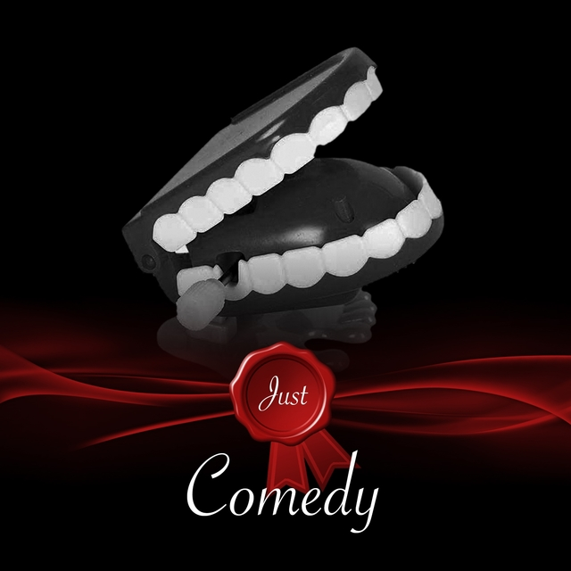 Just - Comedy