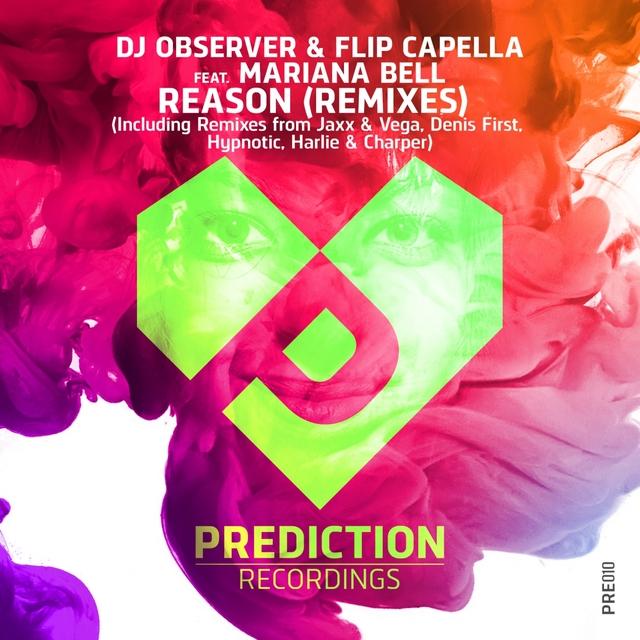 Reason (Remix)