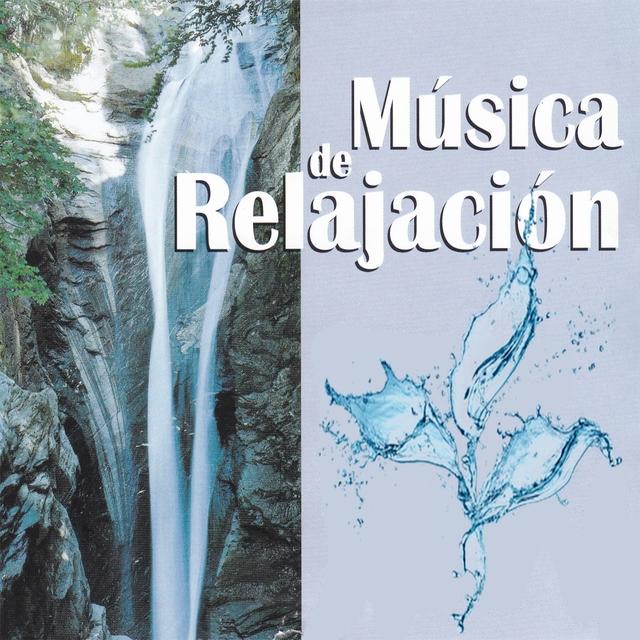 Música de Relajación