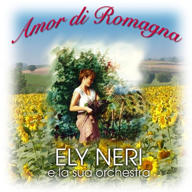 Amor di Romagna
