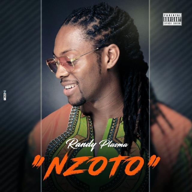 Nzoto