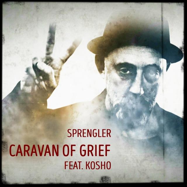 Caravan of Grief