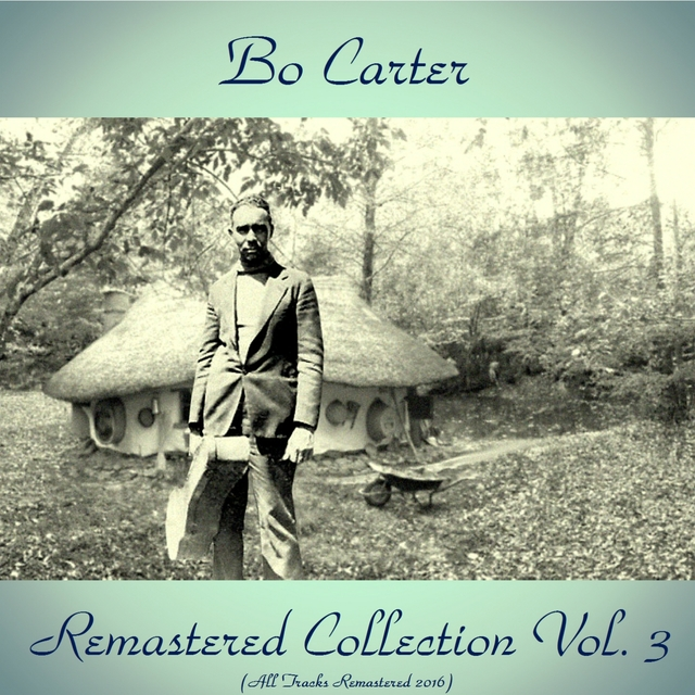Remastered Collection Vol. 3