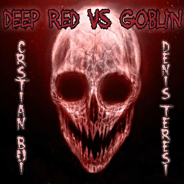 Deep Red vs. Globin