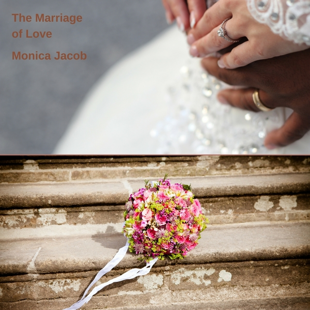 The Marriage of Love