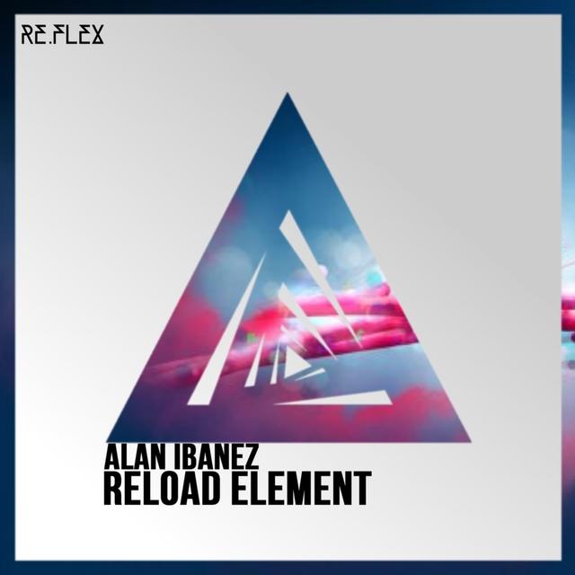 Reload Element