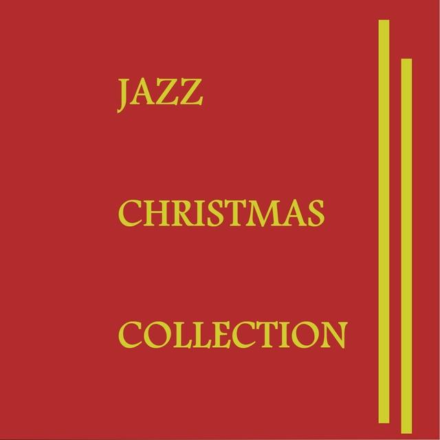 Jazz Christmas Collection