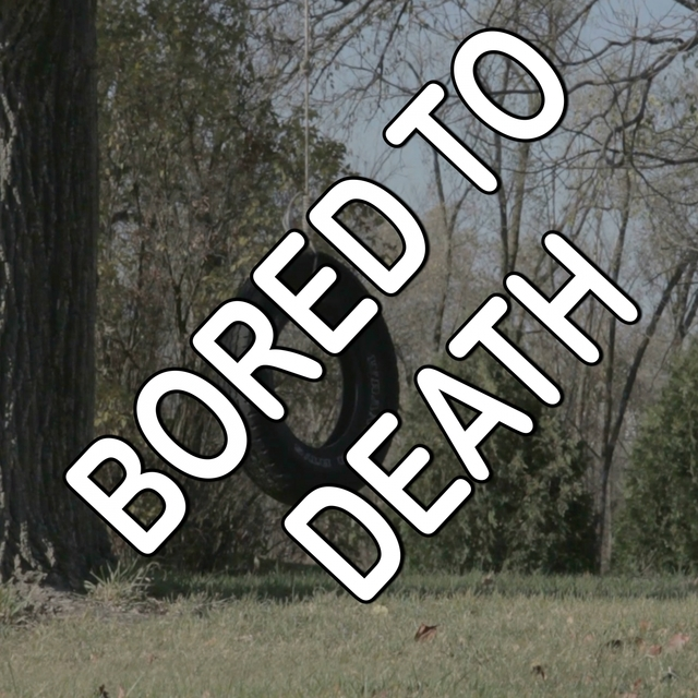Bored to Death - Tribute to Blink 182