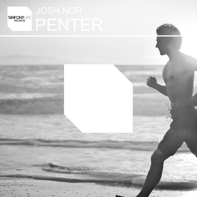 Penter