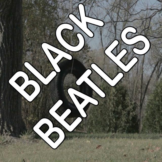 Black Beatles - Tribute to Rae Sremmurd and Gucci Mane