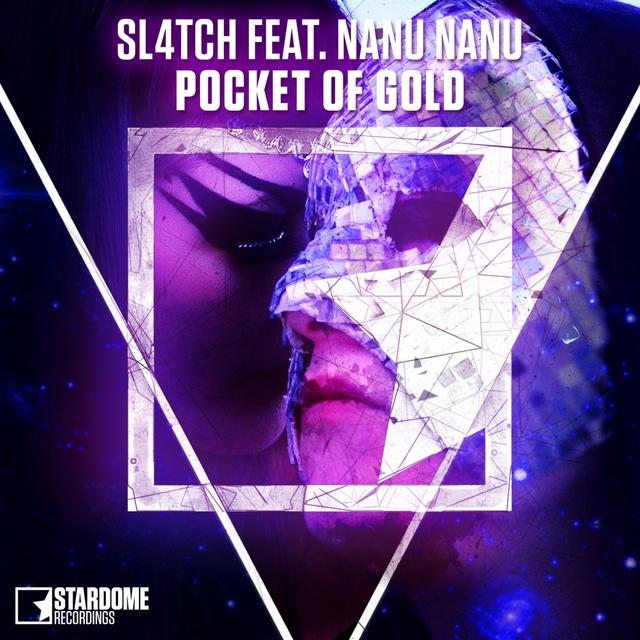 Pocket of Gold