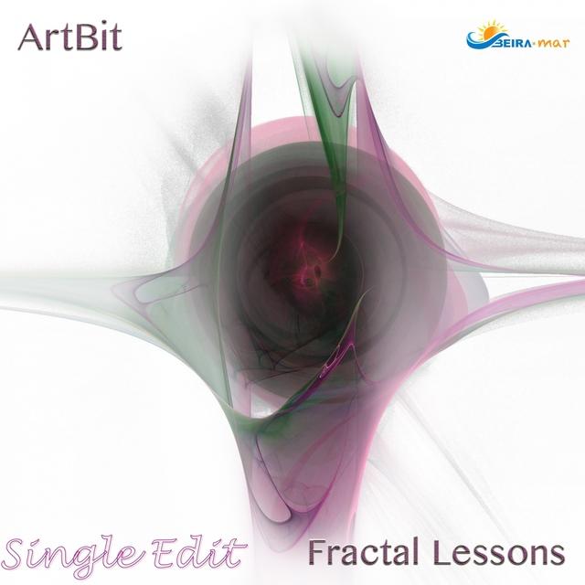 Fractal Lessons