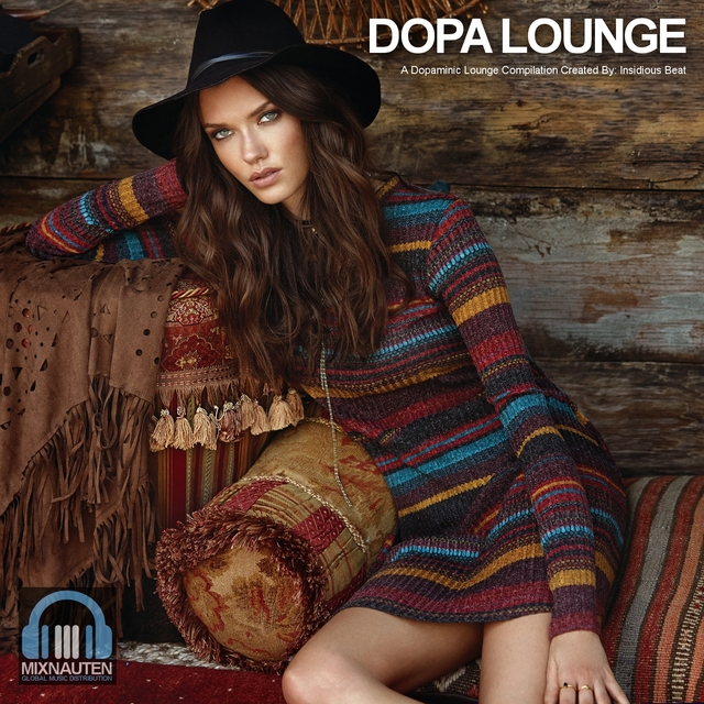 Dopa Lounge