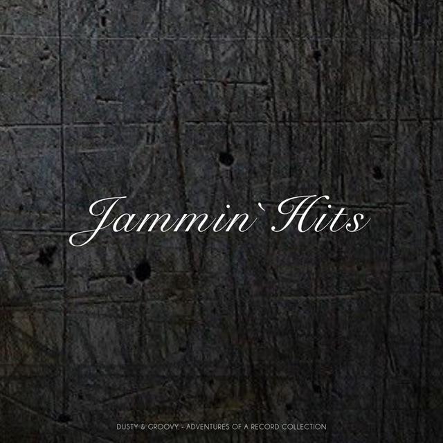 Jammin`Hits
