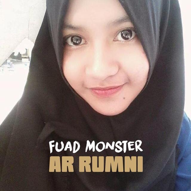 Ar Rumni