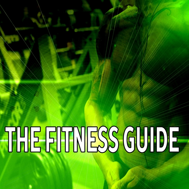 The Fitness Guide