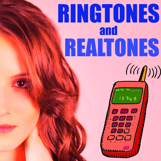 Realtone Jukebox