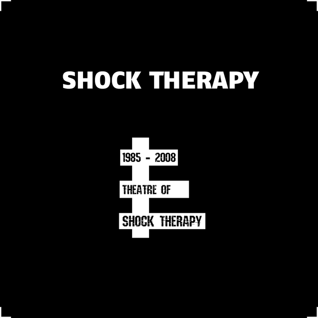 Theatre of Shock Therapy