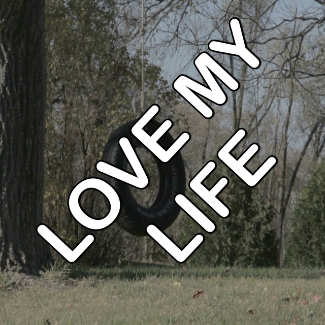 Love My Life - Tribute to Robbie Williams
