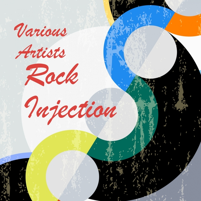 Rock Injection