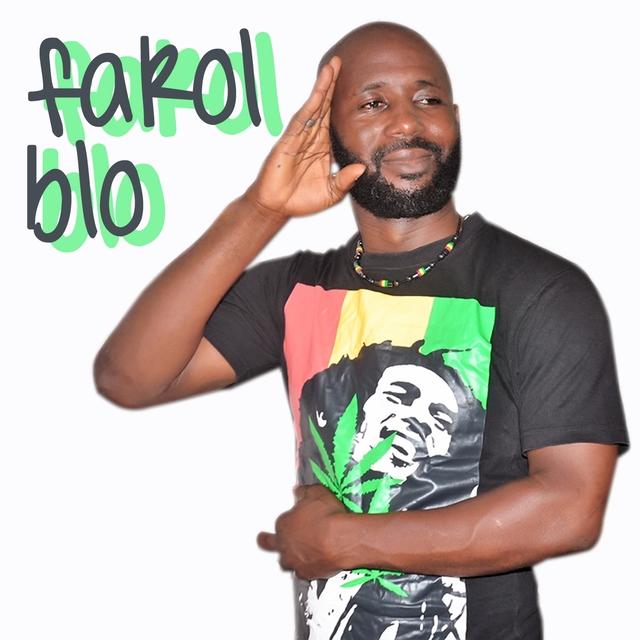 Fakol-Blo