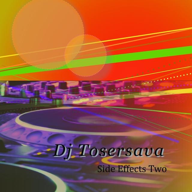 Side Effects, Vol. 2