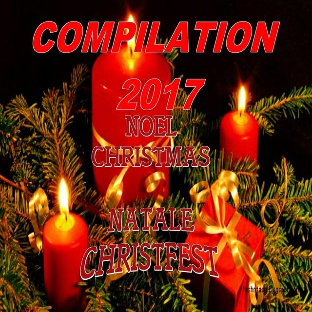 Compilation 2017