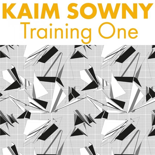 Training One