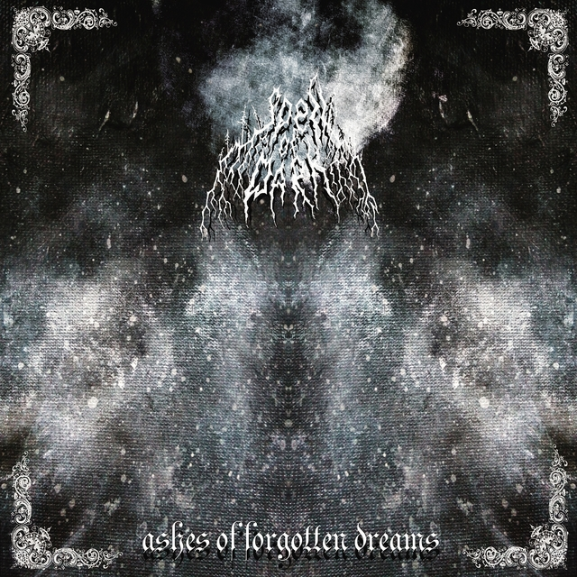 Ashes of Forgotten Dreams