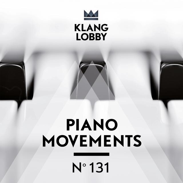 Piano Movements