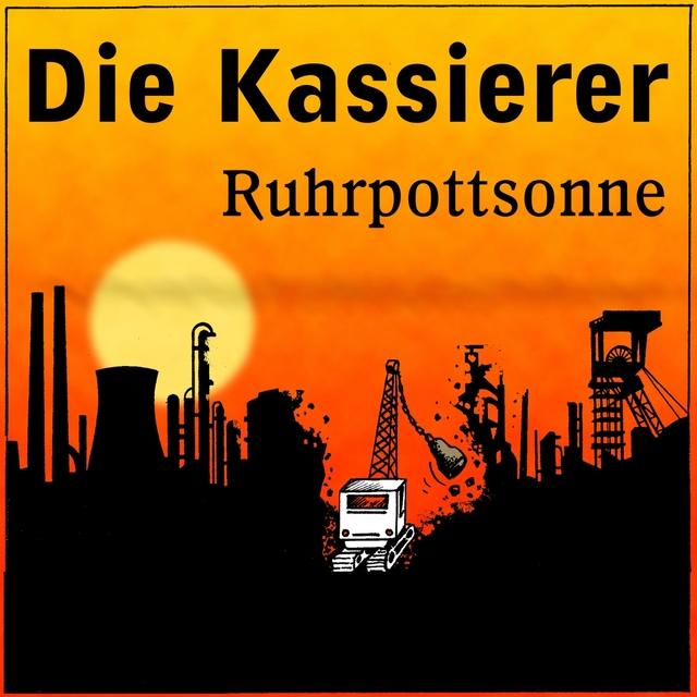 Ruhrpottsonne
