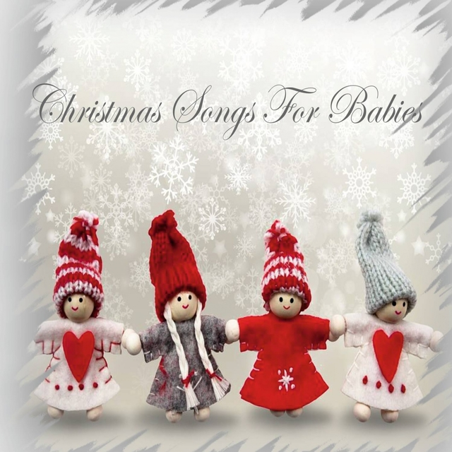 Christmas Songs for Babies