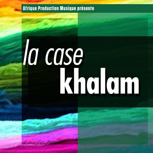 La case Khalam