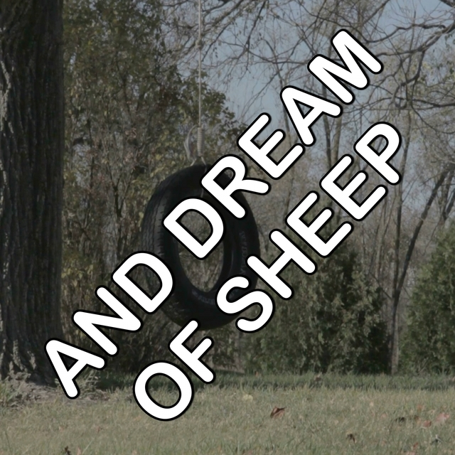 And Dream Of Sheep - Tribute to Kate Bush