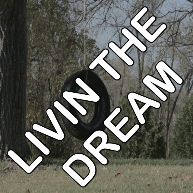 Livin' The Dream - Tribute to Drake White