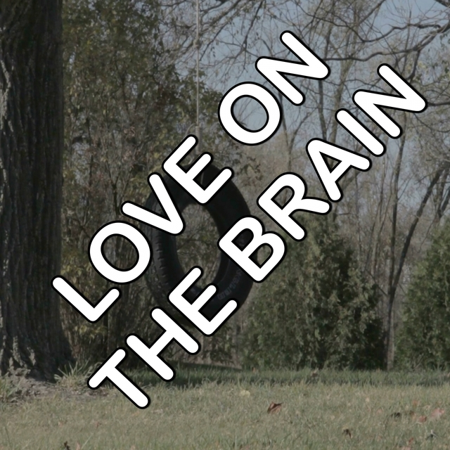 Love On The Brain - Tribute to Rihanna