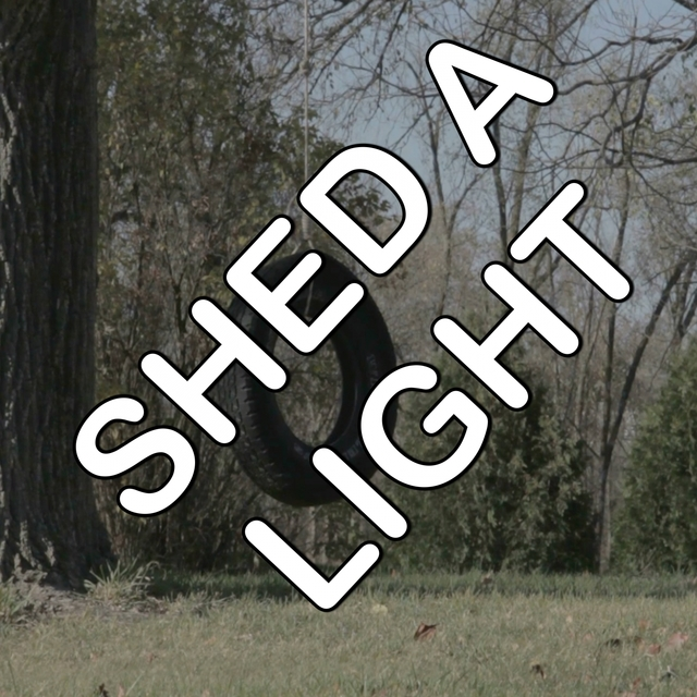 Shed A Light - Tribute to Robin Schulz and David Guetta and Cheat Codes