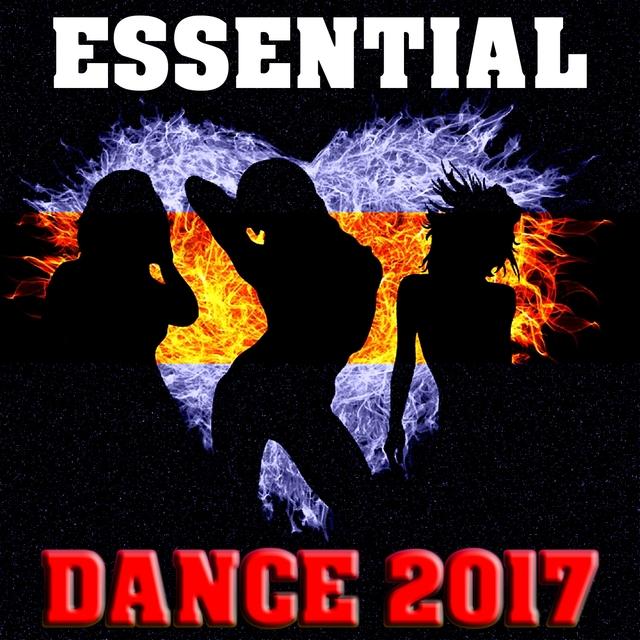 Essential Dance 2017