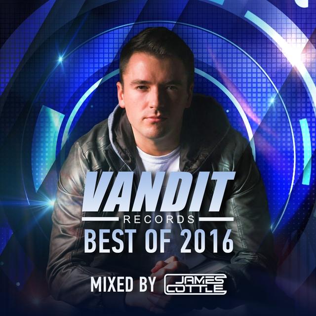 Best of VANDIT 2016