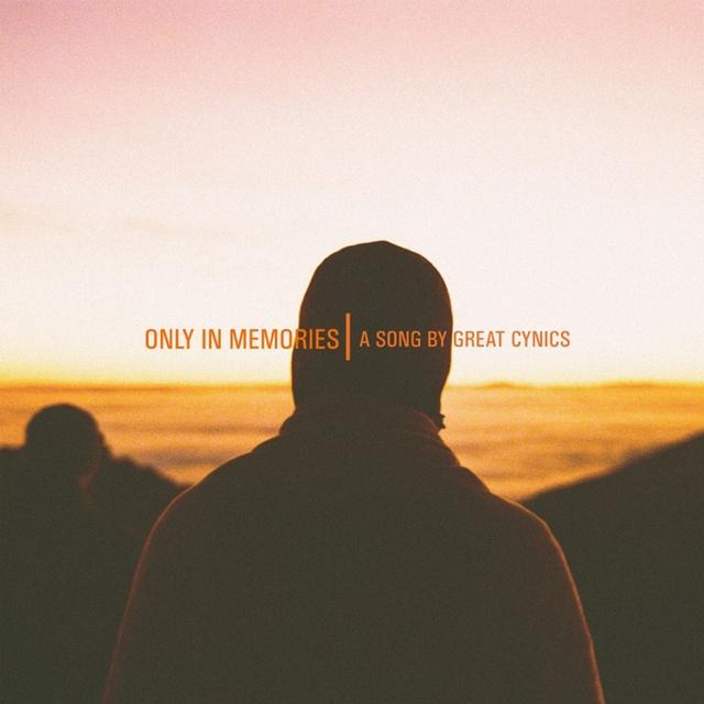 Only in Memories